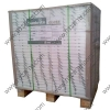 กระดาษอาร์ตมัน 128 แกรม Sunbrite