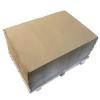 กระดาษคราฟท์ CA 125 แกรม