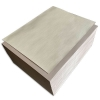 กระดาษคราฟท์ น้ำตาลครีมอ่อน KI 125 แกรม