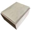กระดาษคราฟท์ น้ำตาลครีมอ่อน KI 150 แกรม
