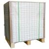 กระดาษอาร์ตมัน 1 ด้าน 300 แกรม