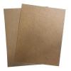 กระดาษคราฟท์น้ำตาล 283 แกรม FoldKraft