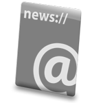 paper-news-icon.png